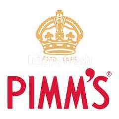 Pimm's Spirit Drink
