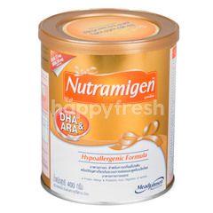 นูตรามีเจน นมผงเด็ก สูตรสำหรับเด็กแพ้โปรตีน