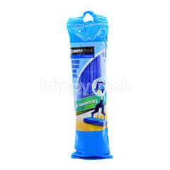 Simply Living Cleaning Sponge Mop