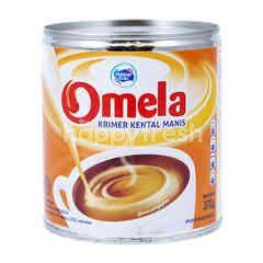 Frisian Flag Omela Sweet Condensed Creamer