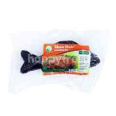 VEGOOD Vegetable Hoki Fish