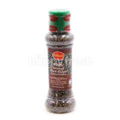 Pawada Sarawak Black Pepper (Coarse Powder)
