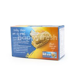 Sanitarium Weet-Bix Natural Goodness Granola