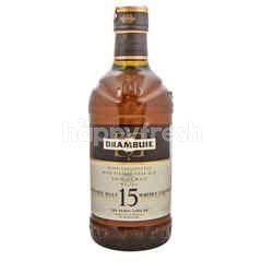 Drambuie Speyside Malt 15 Whisky Liqueur