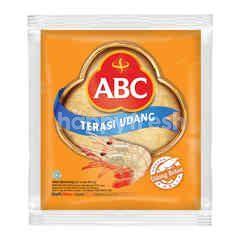 ABC Terasi Udang