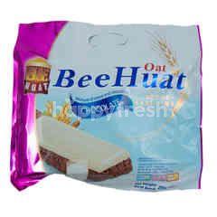 Bee Huat Oat Cokelat