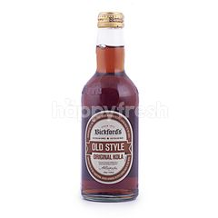 Bickford's Old Style Original Cola