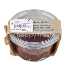 Siriwat Roasted Chili Paste With Fermented Fish