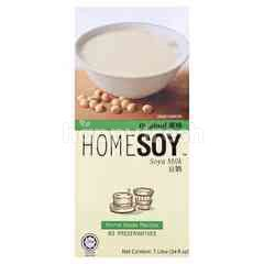 HOMESOY Soya Milk Original