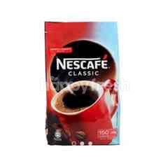 Nescafé Classic Refill Pack