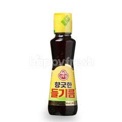 Ottogi Perilla Oil