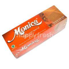 Monica Lapis Legit Spesial