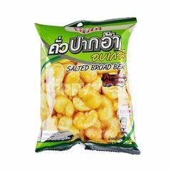 Koh-Kae Salted Broad Beans