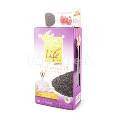Hong Thong Life Riceberry Rice