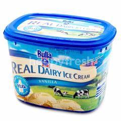 Bulla Vanilla Ice Cream