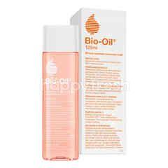 Bio-Oil Specialist Skincare Oil - 125 ml