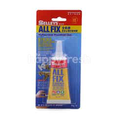 Selleys All Fix Multipurpose Household Glue