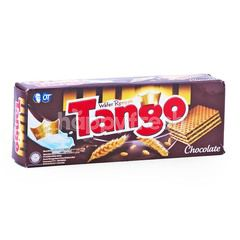Tango Chocolate Wafer
