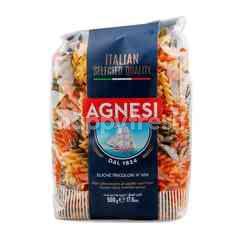 Agnesi Le Eliche Tricolori N.656 Pasta