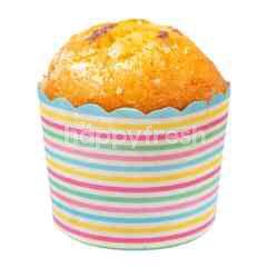 Aeon Muffin Bluberi