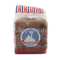 Swanish Roti Chocochip