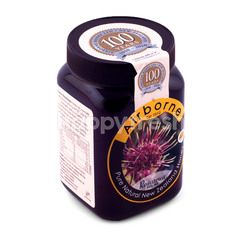 Airborne Rewarewa Pure Natural New Zealand Honey