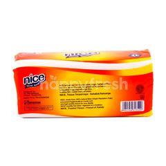 Nice Facial Tissue (250 sheets)