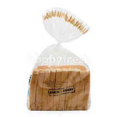 Ranch Bakery Premium White Toast Bread