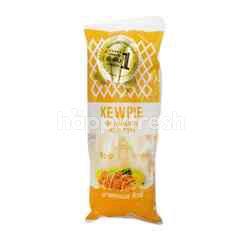 Kewpie Mild Mayonnaise