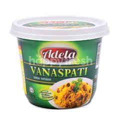 Adela Vanaspati Vegetable Fat Spreads