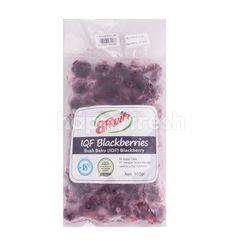 8fruitz IQF Blackberries