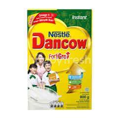 Dancow Fortigro Excelnutri Susu Bubuk Instan