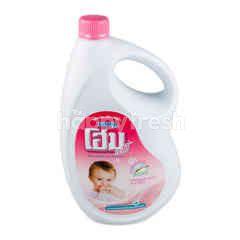 Home Baby Baby Laundry Liquid Dedergent
