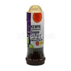 Kewpie Japanese Sesame Soy Sauce