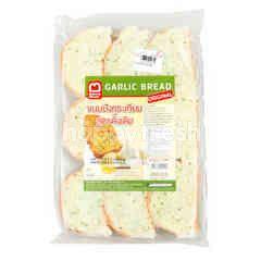 Bakery House Garlic Bread Original