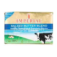 Imperial Salted Butter Blend