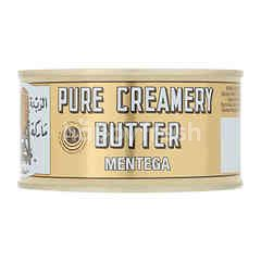 Pure Creamy Butter