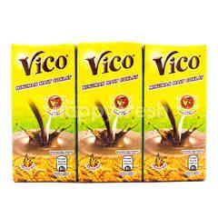 VICO Chocolate Malt Food Drink