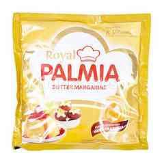 Palmia Mentega Margarin