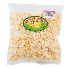 Berkah Tani Utama Kernel Sweet Corn