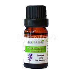 NOVESSENCE Essential Oil Fine Lavender