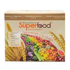 Kinohitmitsu Super Food