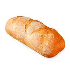 Bei Otto French Country Bread