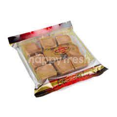 Tae Seng Heng Bean Cake Dice