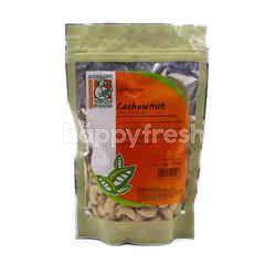 RADIANT WHOLE FOOD Cashewnut