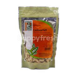 Radiant Whole Food Cashewnut