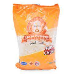 CAP KUNCI Laksa Panjang Noodles