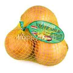 Amata Fresh Agro Onion