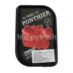 Ponthier Raspberry Puree