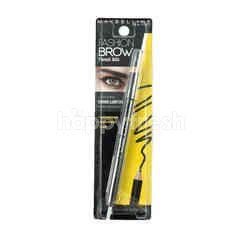 Maybelline FashionBrow Cream Pencil